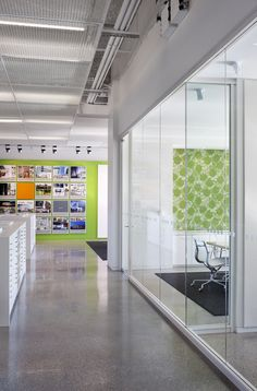 gensler baltimore