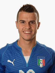 Sebastian Giovinco Wallpapers and Backgrounds
