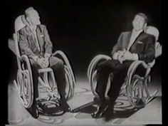 Bing Crosby & Dean Martin share their heritage Irish vs. Italian Medley from 1962 in a Bing Crosby TV special.