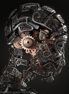SI ERES FELIZ, ESTÁS MÁS GUAPA. La Neurocosmética No es efecto placebo, tiene su fundamento científico; La piel revela más de lo que parece de tus alegrías y angustias, escaparate de tus emociones y estado de ánimo ...Pero ¿sabes por qué? Cuando somos...