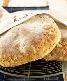Bread Baking, Cooking Recipes, Desserts, Drinks, Baking, Tailgate Desserts, Drinking, Deserts, Beverages