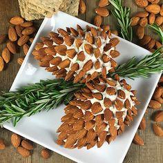 30 Make Ahead Thanksgiving and Christmas Appetizer #appetizers #christmas #make #ahead #healthy