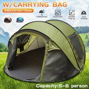 GigaTent Pop Up Pod Portable Shower Station And Privacy Room - Walmart.com - Walmart.com Camping Tent Heater, Pop Up Changing Room, Roll Up Doors, Sand Bag, Portable Toilet, Take A Shower, Outdoor Gear, Walmart, Bags