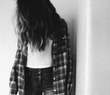 Inspiring image aesthetics, alone, alternative, angst, bands, beautiful, black and white, dark, fashion, girls, grunge, lost, outfit, pale, polaroid, pretty, punk, sad, sadness, shadows, teen angst, teenage, teenagers, tumblr, tumblr girls, pale grunge, b&w, ️punk rock #3183567 by miss_dior - Resolution 480x640px - Find the image to your taste