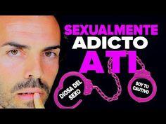 Cómo hacer el amor y enloquecer a un hombre en la cama para que se haga adicto a ti (diosa del sexo) - YouTube