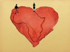 Stories of a Lifelong Fascination With Africa - The New York Times