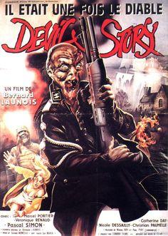 http://derrickthebarbaric.deviantart.com/art/DEVIL-STORY-aka-NAZI-ZOMBIE-503860829
