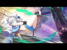 We'll surely meet again. Song title: 前尘如梦 (The Past Is Like a Dream) Arrangement: FromINT Lyrics: 唐乐林 (Tang Lelin) Mixing: 黑誓初音 (Heishi Hatsune) 3D animation...