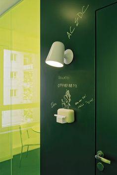 Gessaga Hindermann GmbH-Prospective Media Services