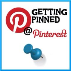 Getting Pinned @ Pinterest. Unique promotion idea & expert support for your business in pinterest,please visit....... www.pinific.com
