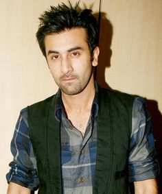 Ranbir Kapoor is all thankful to Mohit Chauhan and other singers!