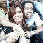 @ceciliapabluk Cecilia Pabluk Web Instagram User » Followgram