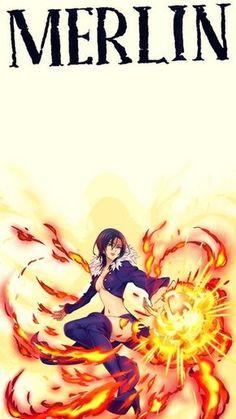and Re-dead♪ — Did matching Sin + Elizabeth Wallpapers. I'm going. Undead and Re-dead♪ — Did matching Sin + Elizabeth Wallpapers. I'm going., Undead and Re-dead♪ — Did matching Sin + Elizabeth Wallpapers. I'm going. Seven Deadly Sins Anime, 7 Deadly Sins, Otaku Anime, Manga Anime, Anime Art, 7 Sins, Seven Deady Sins, Image Manga, Fan Art