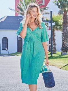 http://www.burdastyle.com/pattern_store/patterns/tunic-dress-plus-size-062016