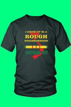 Great Veterans T Shirts For Both Servicemen And The People By Teedino