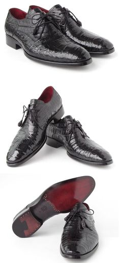Sensible Men Luxury Designer High-quality Punk Rock Yellow Rhinestone Oxfords Shoes Homecoming Male Wedding Prom Formal Dress Shoes Men's Shoes