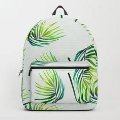 Cute Mini Backpacks, Little Backpacks, Stylish Backpacks, Backpacks For Sale, Girl Backpacks, Fashion Bags, Fashion Backpack, Cute School Bags, Cute Luggage