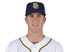 Major League Baseball statement on Drew Pomeranz trade
