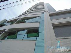 Apartamento Zona Central para Venda, Balneário Camboriú / SC, bairro BARRA SUL, 3 dormitórios, 1 suíte, 2 banheiros, 2 garagens, mobiliado