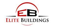 Výsledok vyhľadávania obrázkov pre dopyt logo ELITEBUILDINGS 2016 North Face Logo, The North Face, Logos, Logo