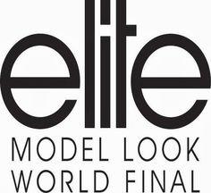 Elite Model Look World Final Logo
