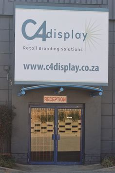 Creative, innovative exhibits that maximize your exposure! Contact us now for rental of display material in Johannesburg.
