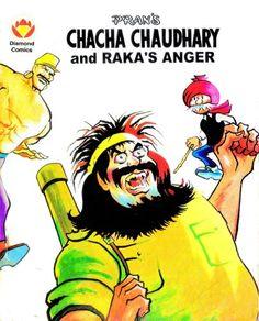 36 Best ehsan images in 2017 | Hindi comics, Indian comics