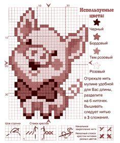 Cross Stitch Kitchen, Mini Cross Stitch, Cross Stitch Cards, Cross Stitch Animals, Modern Cross Stitch, Cross Stitch Designs, Cross Stitching, Cross Stitch Embroidery, Cross Stitch Patterns