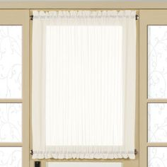 36 in x 80 in pine primed white right hand 1 lite clear glass prehung door q64r5nnnaerh at the. Black Bedroom Furniture Sets. Home Design Ideas