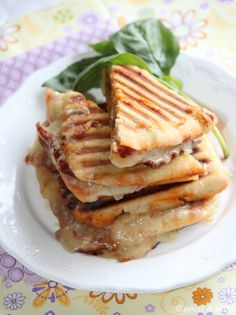 panini_3fromages_tomates_sechees1.jpg