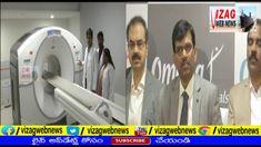 Omega Hospital Inauguration With Latest Technology Equipment Web News, Latest Technology, New Work, Omega