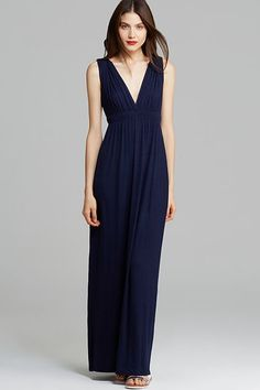 15 Fancy Dresses That Only LOOK Expensive #refinery29  http://www.refinery29.com/cheap-formal-dresses#slide-12
