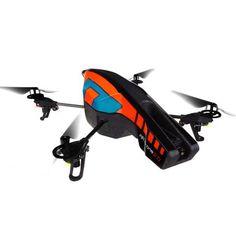 Parrot Drone $457