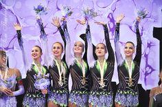 Group BULGARIA