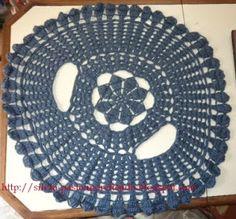 Chalecos Boleros Tejidos A Crochet Patrones Graffiti Serbagunamarine