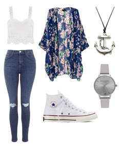 """""""Something Leyla would wear 1"""" by rvchvl on Polyvore"""