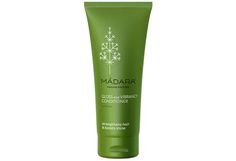 Madara - Madara Gloss & Vibrance kiiltohoitoaine 200 ml Shampoo, Conditioner, Personal Care, Beauty, Beleza