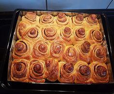 57 Besten Thermomix Bilder Auf Pinterest Diat Essen Essen Rezepte