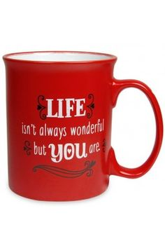 Make your best friend feel special this Friendship Day by gifting this 'You Are Wonderful Mug' from Archies. #frienshipdaygiftideas #friendshipdaygifts #friendshipdayspecialgifts #coffeemugs #archiesgifts Shop here- https://trendybharat.com/trendy-pitara/style-box/archies-gallery/you-are-wonderful-mug-89070892366296