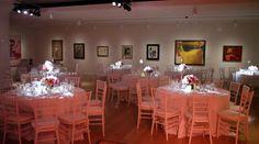 Here's a scene from Catherine & Brendan's Pennsylvania Academy of the Fine Arts wedding, in Philadelphia. #PhiladelphiaWedding #Pennsylvania Academy of the Fine Arts Wedding #PennsylvaniaAcademyoftheFineArtsWedding #AllureFilms #Philadelphia Wedding Locations #PhiladelphiaWeddingLocations #PhiladelphiaWeddingVenues #PAFAwedding #PAFA