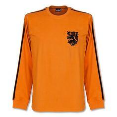 Copa 1974 WC Holland Home L/S Retro Shirt - M 124-M 1974 WC Holland Home L/S Retro Shirt - M http://www.MightGet.com/february-2017-2/copa-1974-wc-holland-home-l-s-retro-shirt--m-124-m.asp