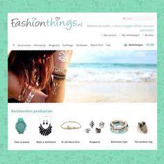 fashionthings, shopping,summer, accessoires, bohemian, colour, summervibe, love