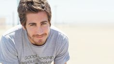 best hq background hd jake gyllenhaal in high res free