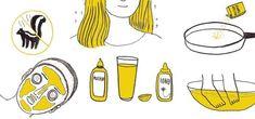 9 Non-Condiment Uses for Mustard