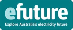 Helping Australia move to a clean, secure energy future and maximise the wealth from our resources.