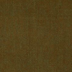 Primo Plaids V Flannel Herringbone Green from @fabricdotcom  From Marcus Brothers, this double-napped, yarn dyed flannel is perfect for quilting, apparel and home decor accents.  Colors include olive and dark aqua.  Schön für Schals