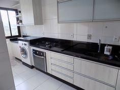 Apartamento de 3 quartos à Venda, Asa Norte, Brasilia - DF - SQN 212 - R$ 1.210.000,00 - 105m² - Cod: 1410964