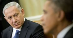 """Day before the contentious visit of Benjamin Netanyahu to Washington, President Obama's national security adviser says the Israel leader's planned speech to Congress could be """"destructive"""" of the U.S.-Israeli"""