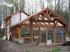 31f02fe326fa946368764bbb49672c15--greenhouse-gardening-greenhouse-ideas.jpg 736×552 pixels