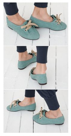 such cute shoes